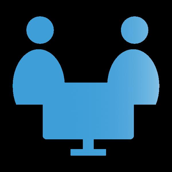 Wir sind Ihr Modern Workplace Experte- Modern Collaboration