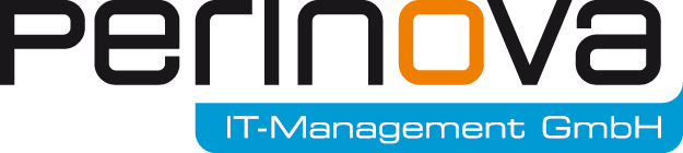perinova IT Management