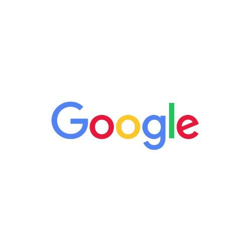 Consulting Services: Wir bringen Sie in die Google Cloud